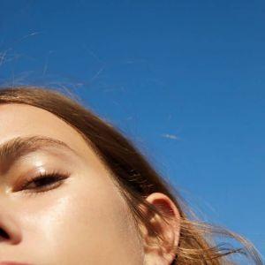 Cienkie włosy: rozstanie z odżywką