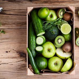 Dieta CRAM – co można jeść