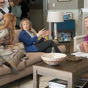 """""""Wielkie kłamstewka"""" - drugi sezon: kiedy dokładna data premiery?"""