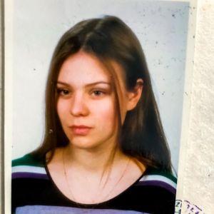 Magdalena Boczarska popiera strajk nauczycieli