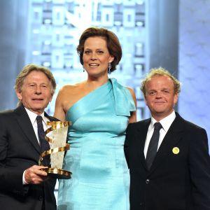 Roman Polański pozwał Amerykańską Akademię Filmową. Żąda przywrócenia do jej grona