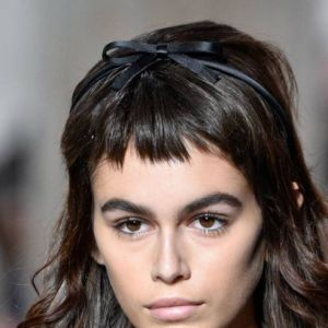 Modne fryzury na lato 2019