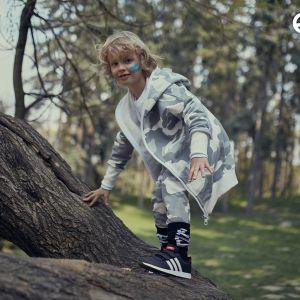 Robert Kupisz kolekcja dziecięca lato 2019