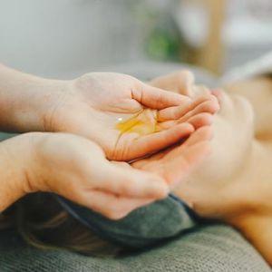 Naturalne olejki i dermokosmetyki