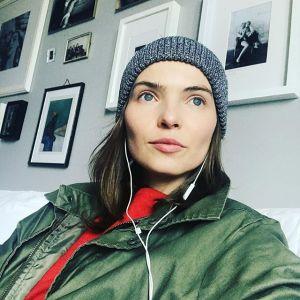 Polski akcent w Cannes: obiecująca polska aktorka w jednym z filmów!