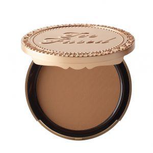 Bronzer Too Faced, 155 zł/ Sephora