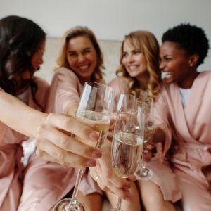 Wieczór panieński: jak zorganizować idealny panieński?