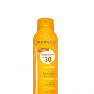 Bioderma Photoderm Brume Solaire