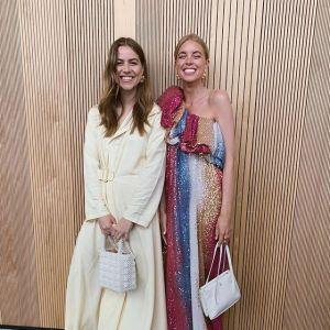 Modne sukienki na wesele trendy moda lato 2019