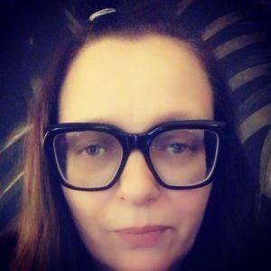 """Katarzyna Nosowska o doświadczeniu bycia DDA: """"Panie Boże spraw, żeby tata się nie upił"""""""