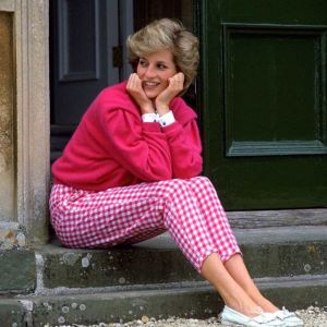 Dziś 58. urodziny księżnej Diany: 9 faktów z jej biografii, których nie znacie