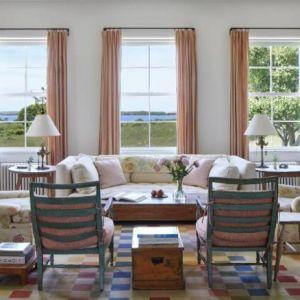 Dom Jackie Kennedy na sprzedaż