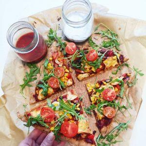 Dieta strefowa - diet zone