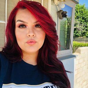 Modne Kolory Włosów Półdługich Największe Hity 2019