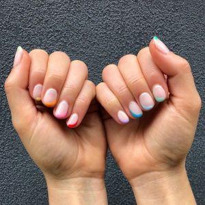 Paznokcie żelowe: 9 rzeczy, które musisz wiedzieć zanim wybierzesz ten manicure