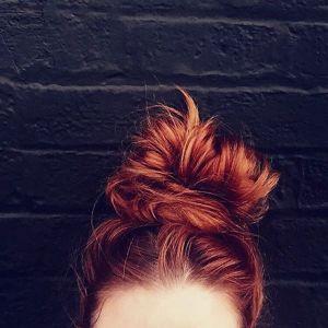 Zabezpiecz włosy w nocy