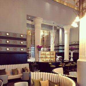 Hotel Bristol wśród najlepszych na świecie
