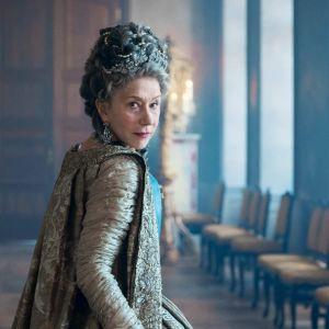 """Nowy serial HBO """"Katarzyna Wielka"""": Helen Mirren w roli cesarzowej Rosji, o której zawsze marzyła"""