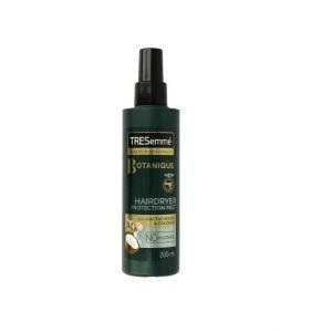 TRESemme - termoochronna mgiełka do włosów na bazie wody kokosowej
