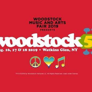 Woodstock 2019 odwołany: dlaczego?
