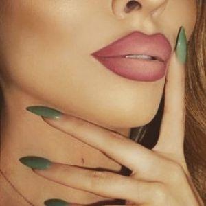 Ombrelips - jakie kosmetyki najlepsze?