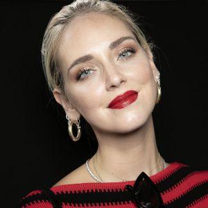 Trendy w makijażu: jesień 2019