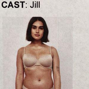 Zara zatrudniła pierwszą modelkę plus size