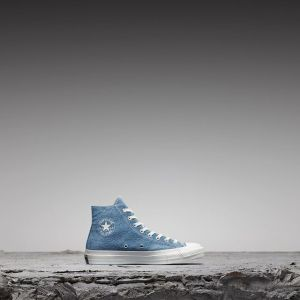 Converse Renew Denim
