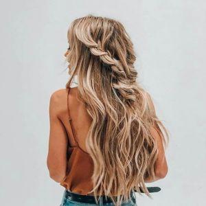Osocze bogatopłytkowe włosy – efekty, cena, opinie