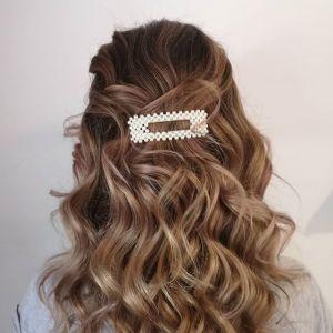 5 zasad refegeneracji włosów i skóry głowy