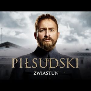 """""""Piłsudski"""""""