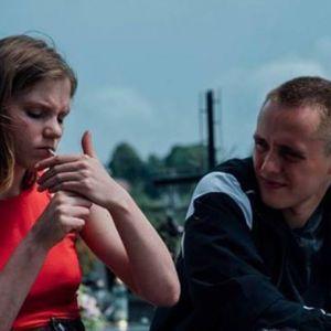 """""""Boże ciało"""" polskim kandydatem do Oscara: Oscary 2020"""