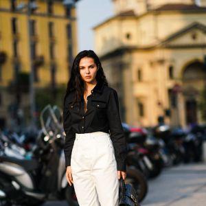 Modne botki na jesień do 150 złotych: trendy moda jesień 2019