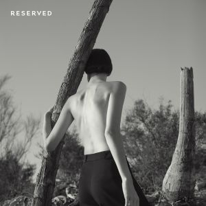 Reserved Premium Collection AW19/20