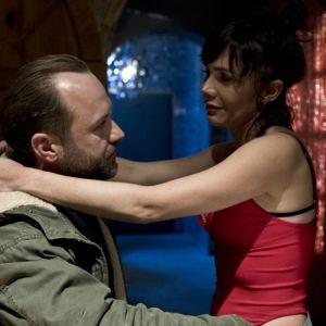 """""""Wataha 3"""" - kadry z serialu HBO"""