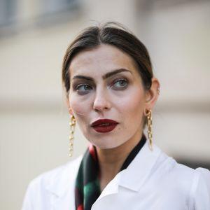 Biżuteria na jesień 2019: trendy moda jesień 2019