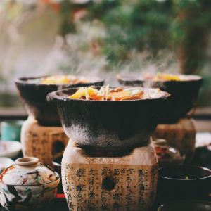 Dieta kopenhaska – restrykcje