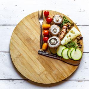 Dieta kopenhaska – skutki uboczne