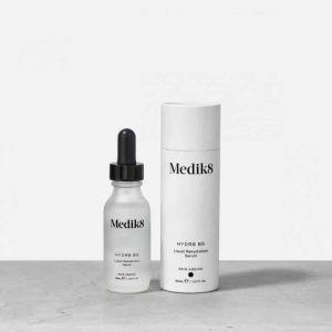 Medik8 HYDR8 B5™ - serum z kwasem hialuronowym i pantenolem