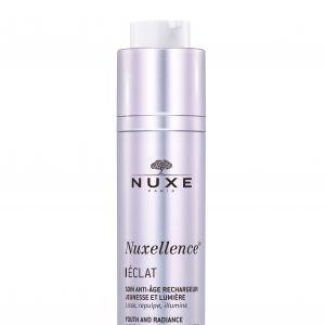 NUXE Nuxellence® ECLAT serum z kwasem hialuronowym