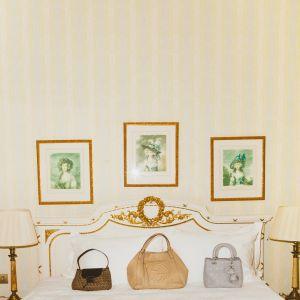 Showroom.pl wprowadza do oferty luksusowe dodatki vintage