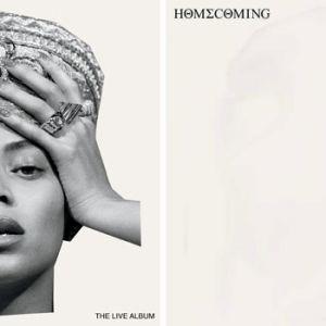 Beyonce - Homecoming: Platforma muzyczna usunęła wszystkie wizerunki kobiet artystek