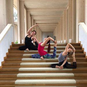Sposoby na trądzik: trenuj powoli