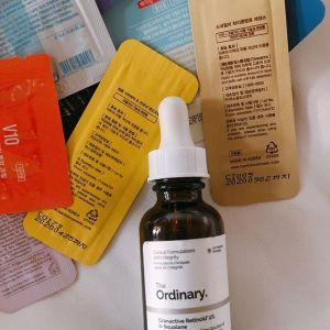 Sposoby na trądzik: wprowadź do swojej pielęgnacji Retinoidy