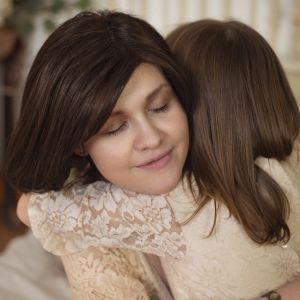 Gwiazdy proszą o pomoc dla chorującej na białaczkę mamy dwójki dzieci