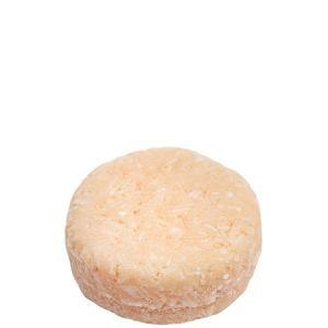 Organic Hair szampon w kostce o zapachu grejpfruta - Stara mydlarnia