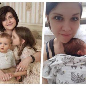 Znane gwiazdy proszę o pomoc dla chorej na białaczkę matki dwójki dzieci