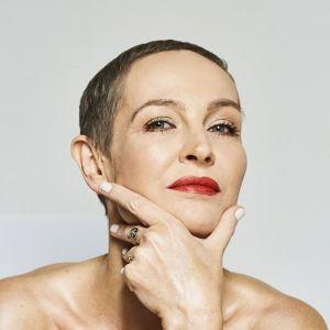 Anna Puślecka o raku i czynnikach wpływających na rozwój nowotworów