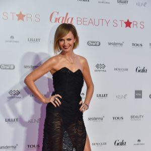 Gala Beauty Stars 2019: Kasia Stankiewicz