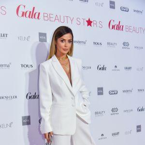 Magdalena Pieczonka, ambasadorka plebiscytu Gala Beauty Stars